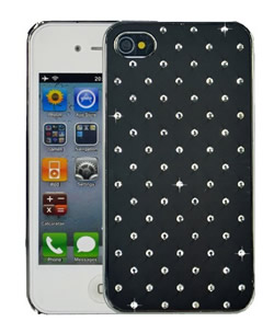 iphone 5 Deluxe bling hard  Case