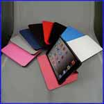 Mini ipad cover original