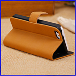 iphone5c PU Wallet Leather Case
