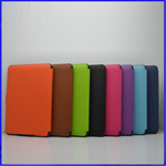 New Kindle PaperWhite Leather Case Cover