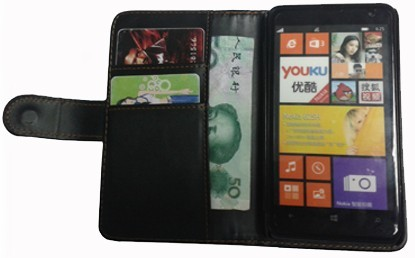 Gt product gt nokia accessories gt nokia leather case gt nokia lumia 625