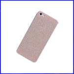 Diamond Hard Back Cover Case for iPhone 5