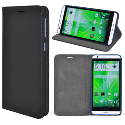 newest Wallet Case Cover For HTC Desire 820 With Magnet