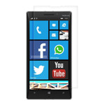 Nokia Lumia 930 Screen Protector