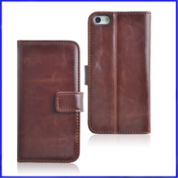 iPhone 6 wallet leather case iPhone 6 flip leather case