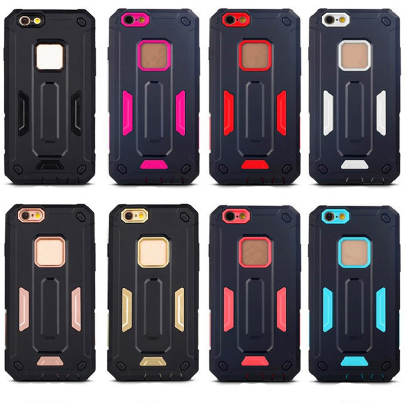 Bumper iphone 6 outdoor case cover