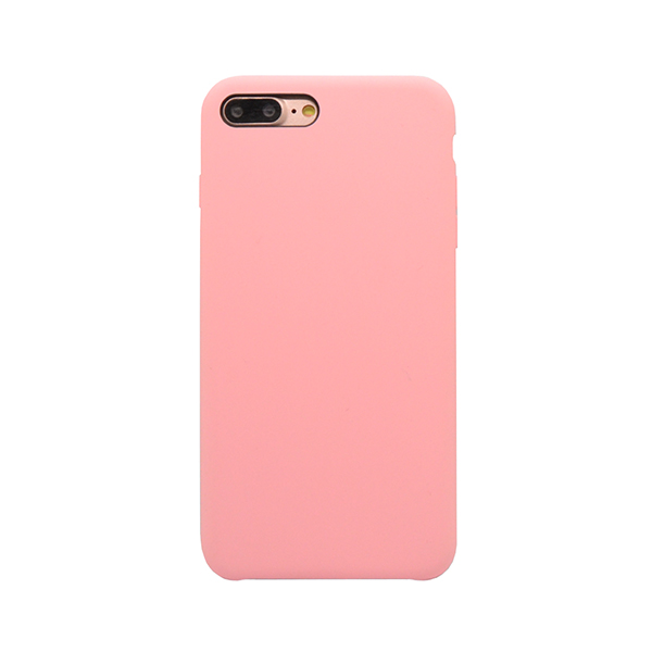High quality imitated official iphone hard case