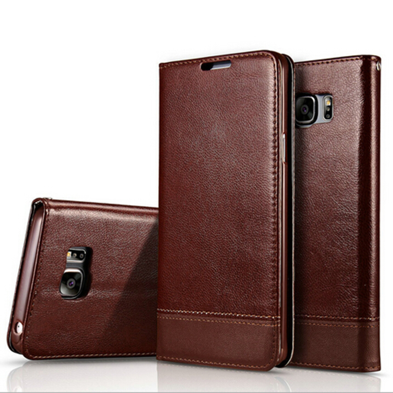 IPhone 6 Skin PU leather cases
