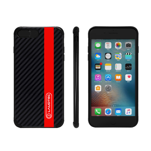 for iphone 7 Plus Cases Cover for iPhone 8 plus