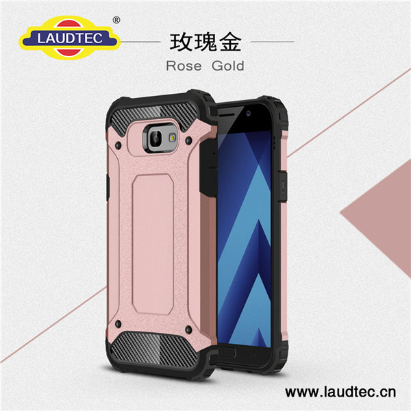 New Arrival Super Armor Case for Samsung Galaxy A7,For Samsung A7 Case Cover