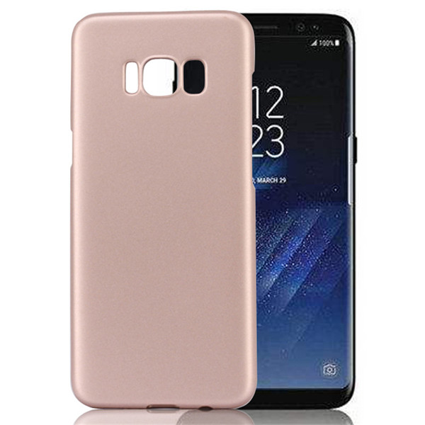 Quicksand Cover Case for Samsung Glaxy S8 plus