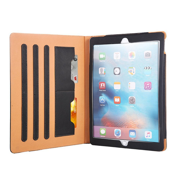 For New iPad Pro 10.5 inch Sleeve Case