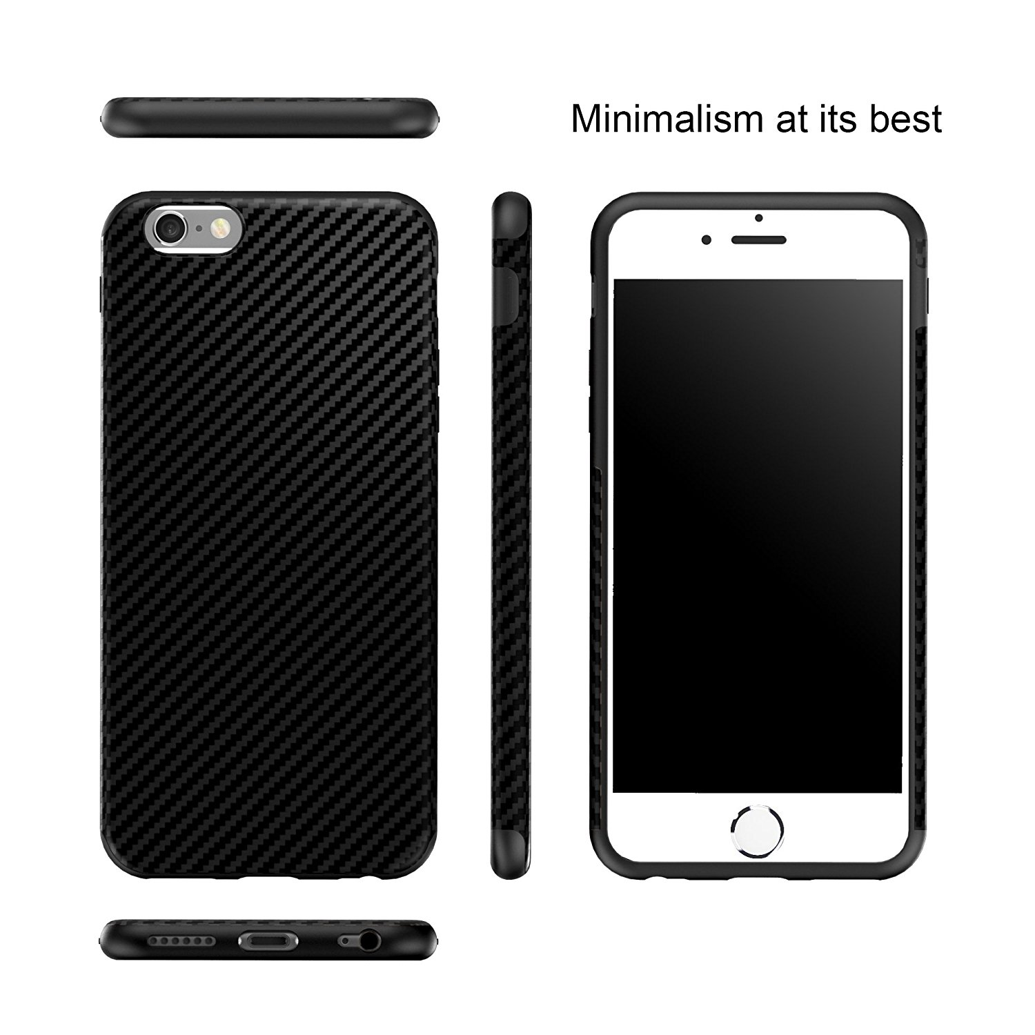 iphone6 shockproof case