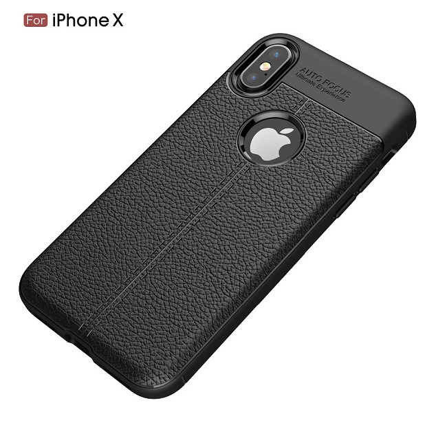 Best Seller high quality tpu material back case cover for iphone 8