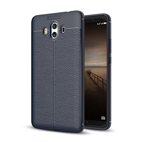 Cheap TPU phone case For Huawei Mate 10
