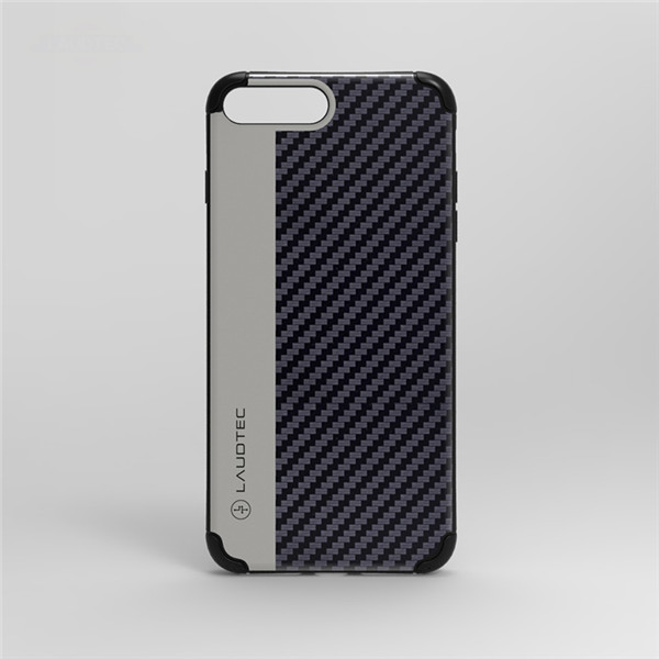 Wholesale Custom Phone soft case for iphone 8