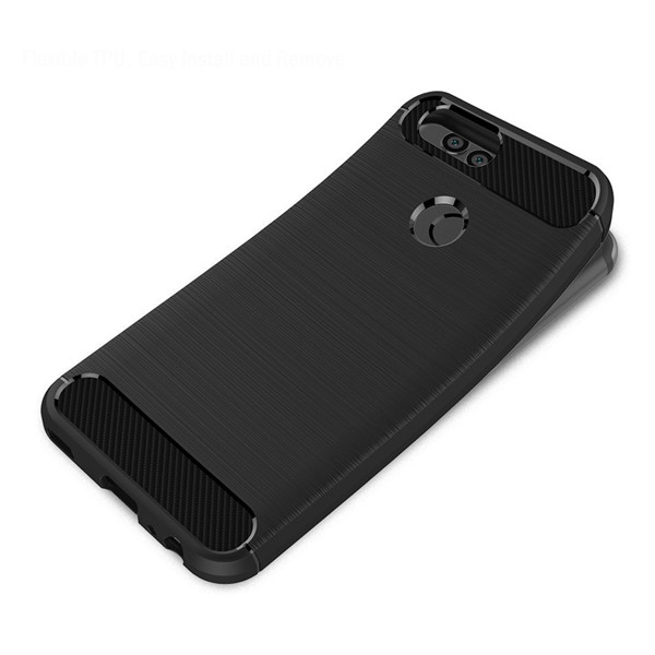 Best Selling Cover For Huawei Nova 3 Smart Phone Cases