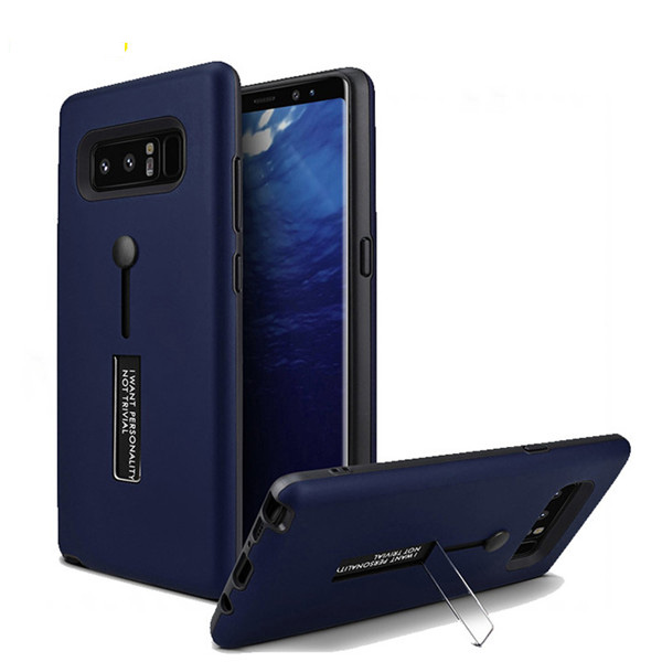 Hand Strap Cover For Samsung Glaxy Note8
