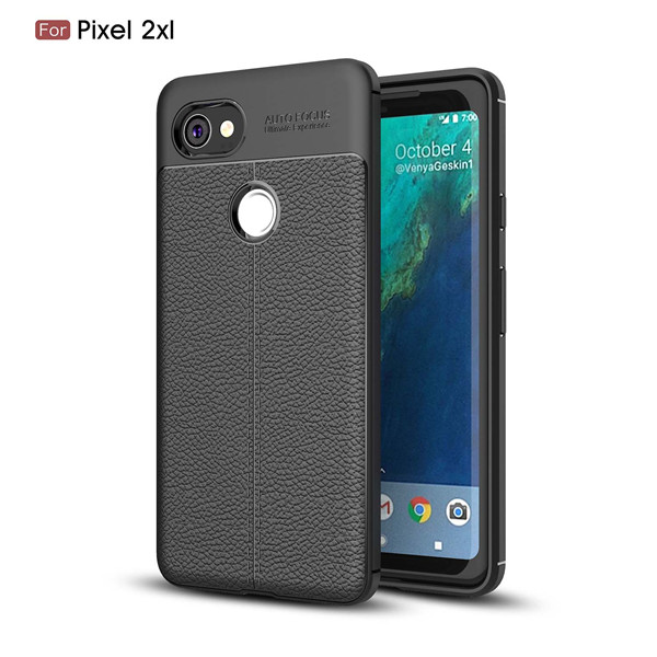 TPUPhone Cover Case For Google Pixel 2XL