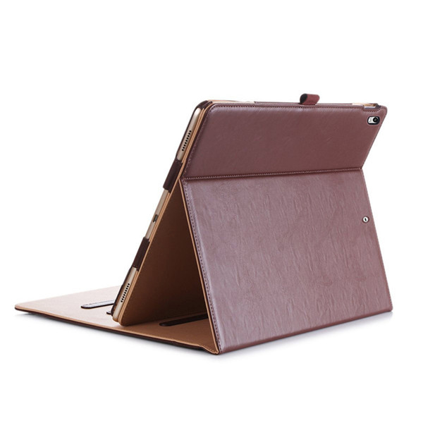 Stand Protective Smart Leather Case for iPad Pro
