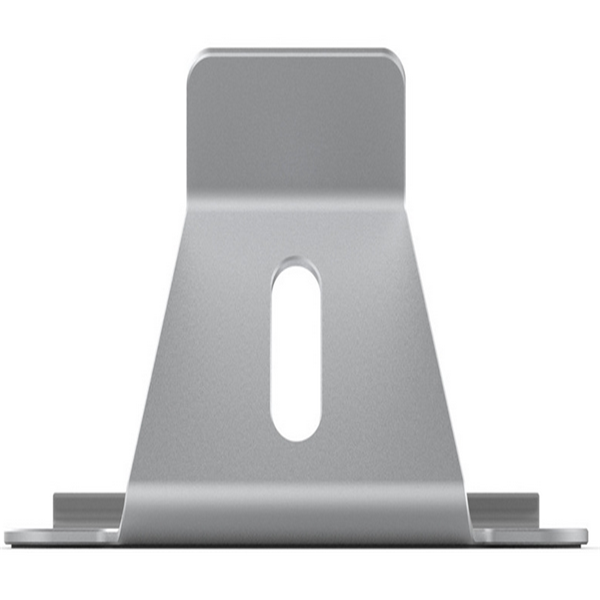 metal stand holder For IPad pro 12.9 inch