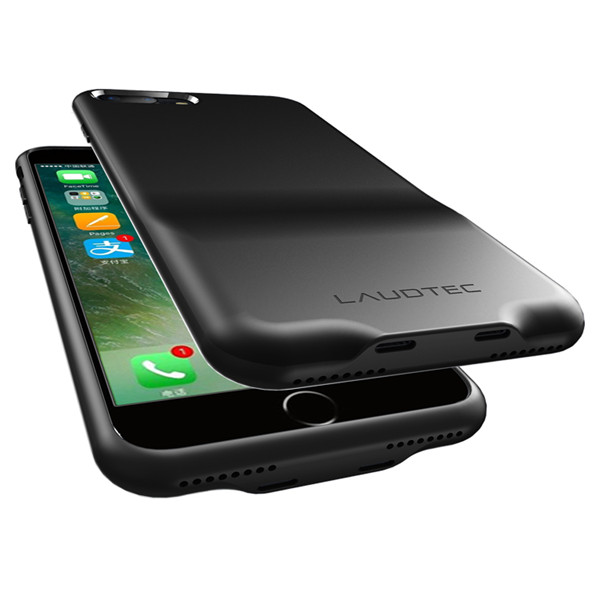 Laudtec Brand New Charging Listening Cover for Iphone 7/8