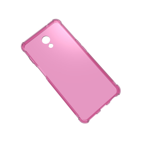 TPU Case with Shockproof corner for MEIZU M6S Case