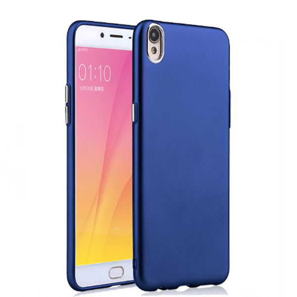High Quality TPU Case For OPPO R9 Plus