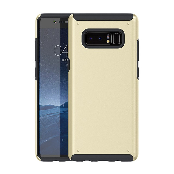 New Premium TPU PC Case For Samsung Galaxy Note 8