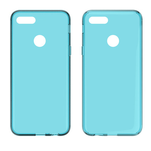 Xiaomi Redmi 6 Glossy  TUP Mobile Phone Case