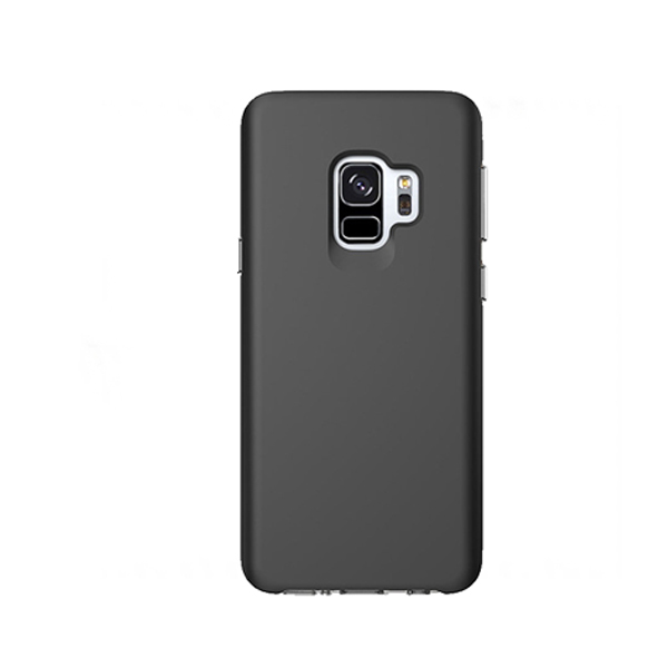 Samsung S9 Hard Phone Case
