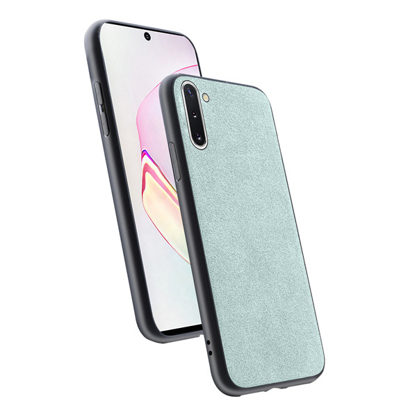 Laudtec non-slip sweid phone case for Samsung Galaxy Note10