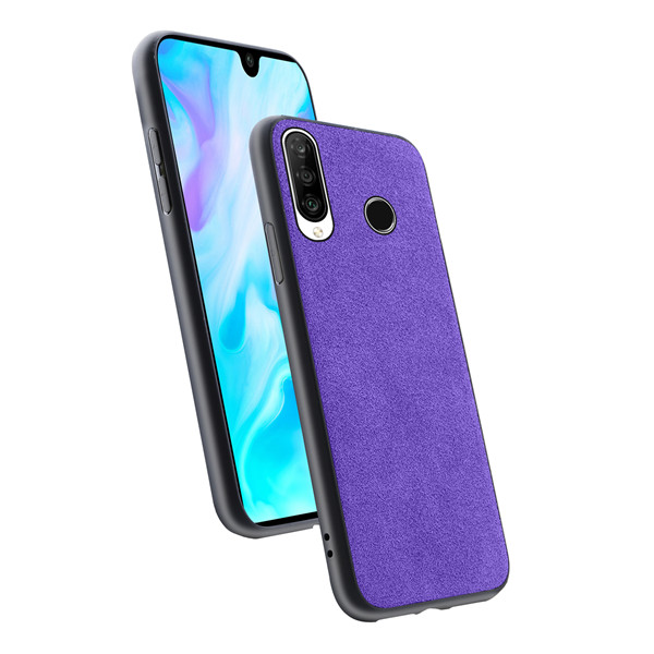 2019 Tough shockproof tpu cell accessories for Huawei P30 Lite