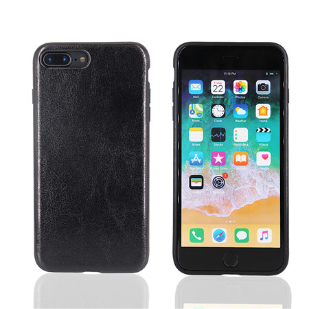 Hot selling case  for iPhone 7 Plus