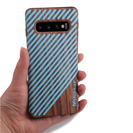 Best Rice TPU Phone Case Accessories for Samsung S10