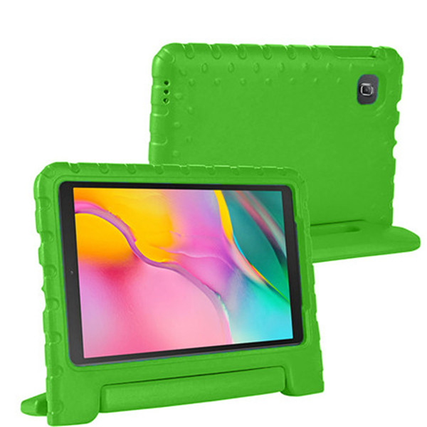2019 Hot Selling EVA Kids Shockproof Cover Case For Samsung Tab A 10.1 2019 All Models