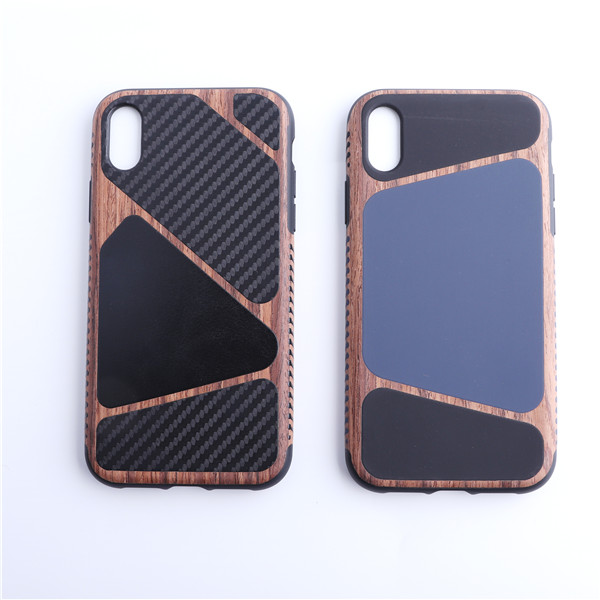 Hot style best-selling phone case use for iphone x xs