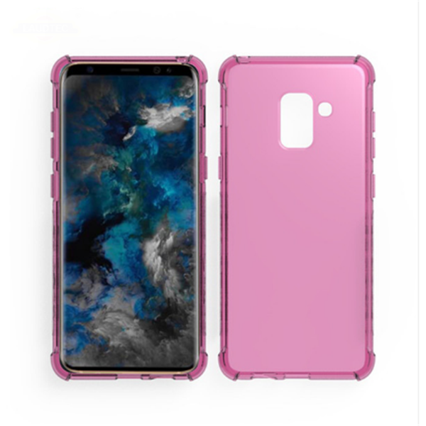 Top Quality Case For Galaxy S9 Soft TPU Case Cover