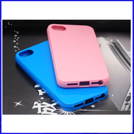 phone case silicone case for iphone 5