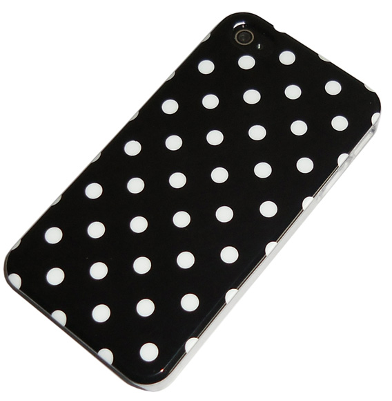polka case for iphone5
