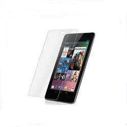 google nexus 7 Privacy screen protector