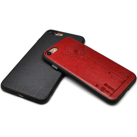 Laudtec-High-Quality-Oem-Back-Case-For (2).jpg