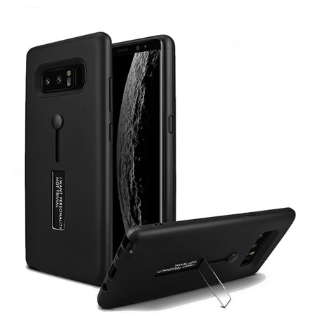 Hand-Strap-Cover-For-Samsung-Glaxy-Note8 (1).jpg