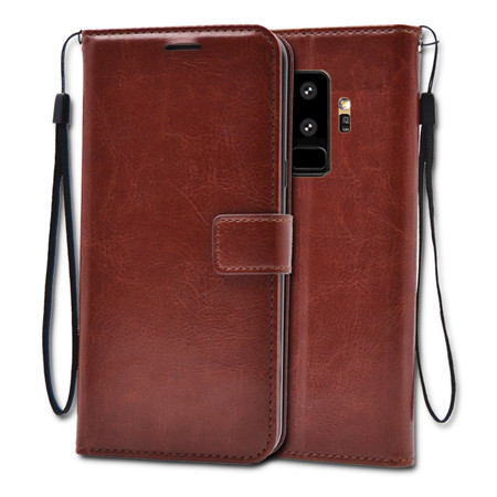 Magnetic-Leather-Flip-Case-For-Samsung-Galaxy_副本.jpg