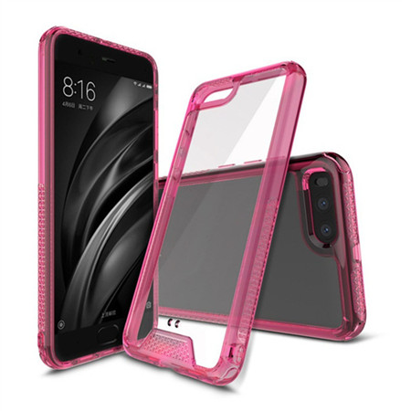 Hybrid-TPU-PC-Shockproof-Case-for-Xiaomi_副本.jpg