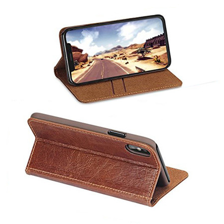 Luxury-Flip-Cover-with-Stand-Holder-Card (2)_副本.jpg