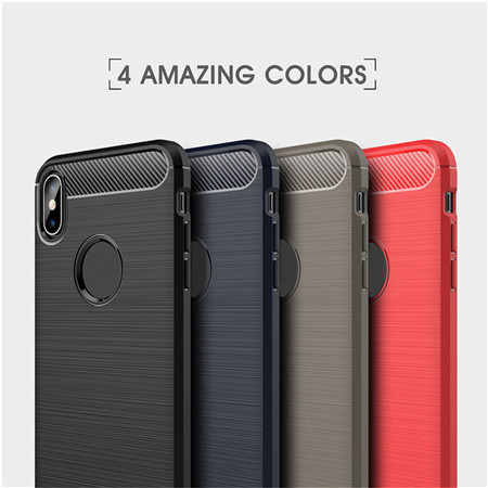 Carbon-Fiber-Soft-Tpu-Back-Cover-Phone (4).jpg